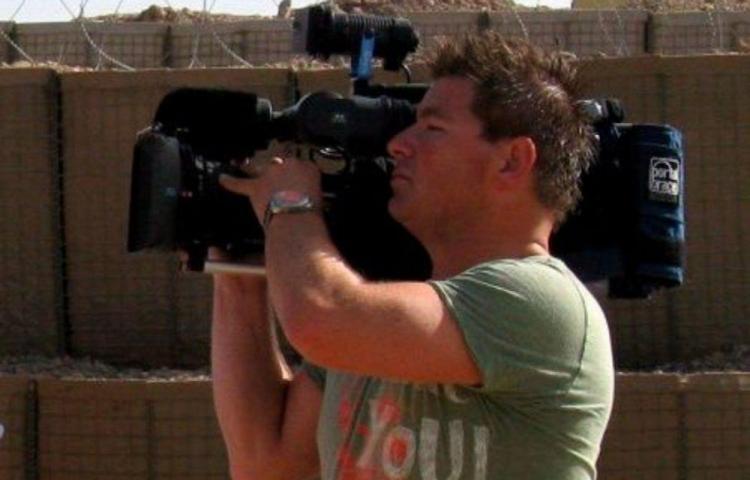 Este año van 11 periodistas asesinados en Afganistán