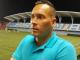 Blas Pérez dice que tomará una decisión sobre ser fichado por el Árabe Unido