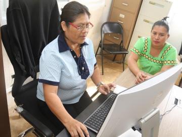 80% de los municipios avanzan en la implementación de plataforma digital
