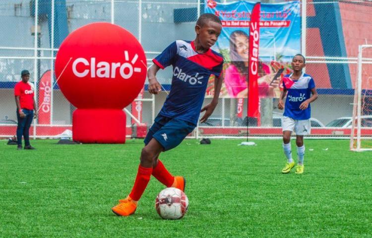 CAI y Prefupi FC viajarán a Guatemala