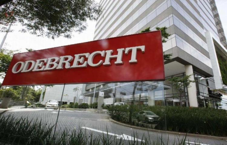 R.Dominicana recibe 30 millones dólares de indemnización por coimas Odebrecht