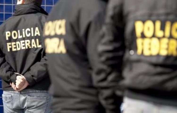 Detienen por supuesta corrupción a banquero brasileño con negocios en Panamá