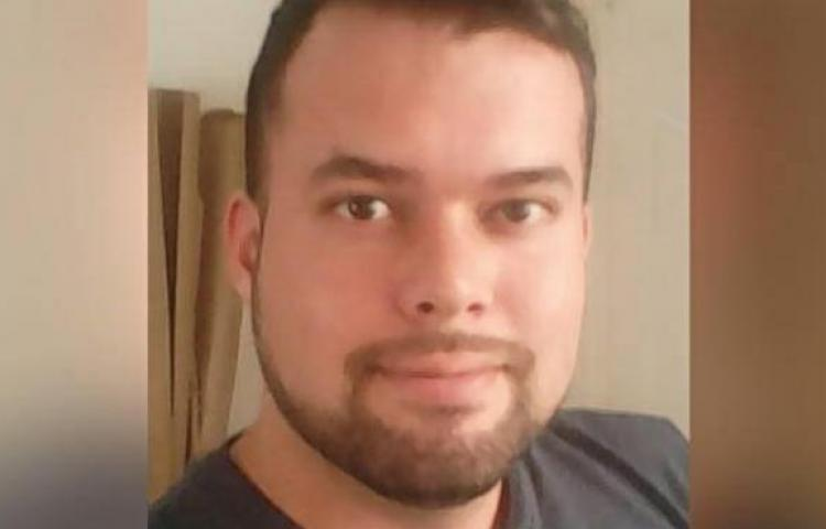 Asesinan a un periodista colombiano, el segundo en 24 horas