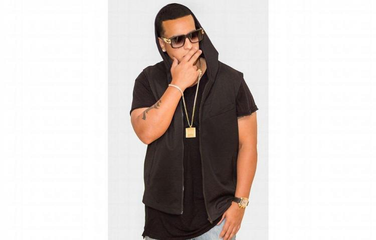 Le hurtan $2 millones a Daddy Yankee
