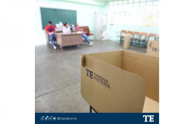 El TE reportabaja participación de la membresía CD en las primarias