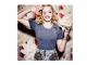 Madonna prepara en Marrakech un 60 cumpleaños que promete ser fastuoso