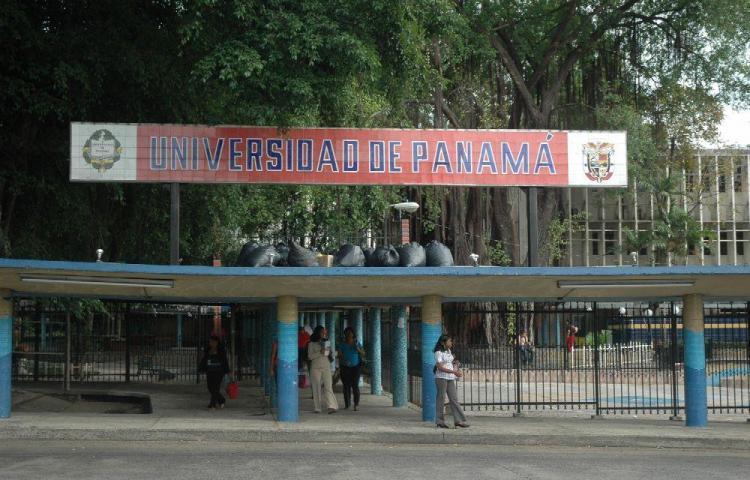 Fallece reconocido colaborador de la Facultad de Comunicación de la UP