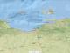 Terremoto de magnitud 7,3 sacude a Venezuela