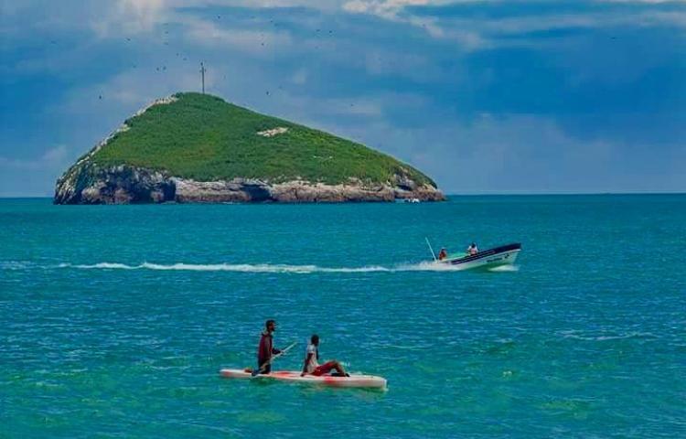 'Riviera Pacífica', un nuevo producto para los amantes de las playas