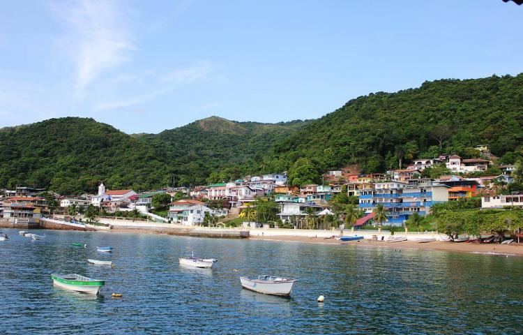 Harán subasta pública para alquilar proyecto turístico en isla Taboga