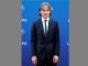 Luka Modric, elegido mejor centrocampista