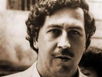 El alcalde de Medellín no quiere a turistas interesados en Pablo Escobar