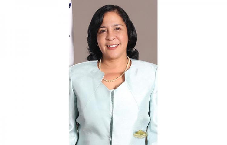 Turismo, ciencia y educación centran agenda de Marcela Paredes en Chile