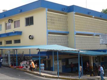 Policlínica de la CSS en San Miguelito permanecerá cerrada este fin de semana