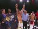 'El Nica' pierde frente a 'El Monstruo' australiano por KO técnico