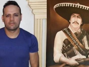 """El """"Pablo Escobar paraguayo"""" pone en aprietos al presidente del país"""