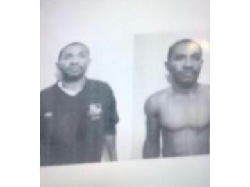 DGSP informa de fuga en el Centro Penitenciario El Renacer
