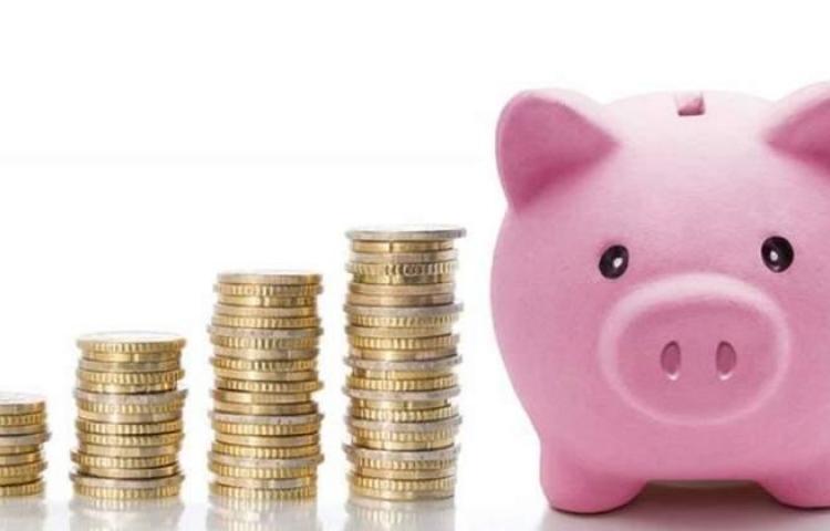 Si quieren ahorrar dinero, sean como los chilenos...