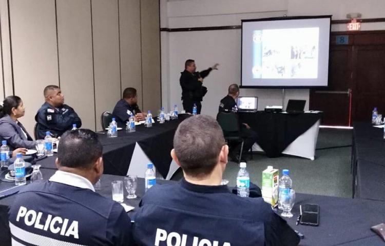 Panamá refuerza controles de seguridad para Black Weekend
