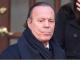 Julio Iglesias cumple 75 años entre la incertidumbre sobre su carrera