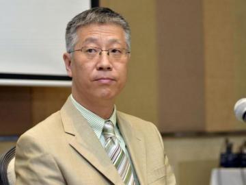 """Embajador chino en Panamá: nadie ha exigido """"a priori"""" ubicación de embajadas"""