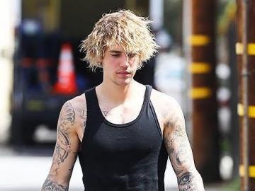 Comportamiento de Justin Bieber en Nueva York preocupa a sus fanáticos