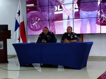 """Capturan en Colombia a """"Chuy"""", presunto miembro de lapandilla Martineisysy vinculado con Bagdad"""