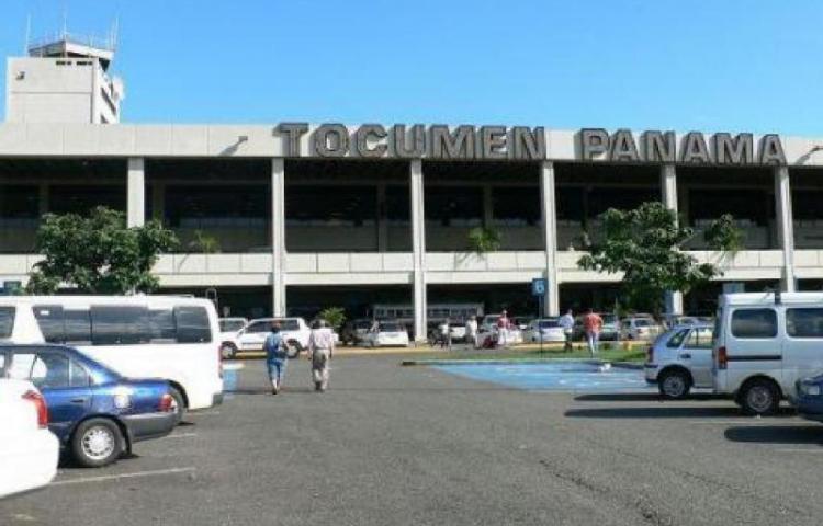 Aeropuerto Internacional de Tocumen mantiene sus finanzas