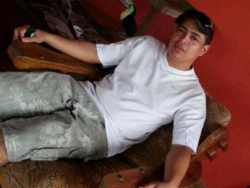 Legalizan incautación de celulares vinculados con la muerte de Eduardo Calderón