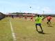 Reclusos se disputan el triunfo dela XI Liga Intercarcelaria de fútbol