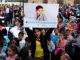 Liberan a niño de cinco años que había sido secuestrado en Colombia