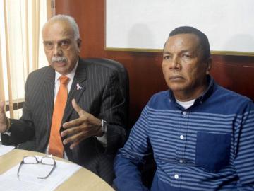 CSJ declaró ilegal aumento de tarifas en el Corredor Sur