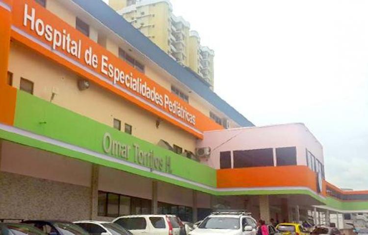 Hay temor a posible cierre de hospital
