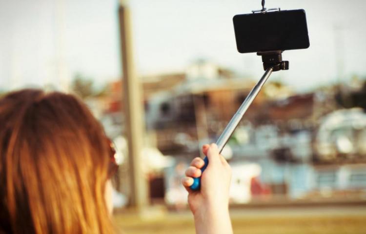 Fue un accidente: Joven que cayó desde un edificio en El Cangrejo quería un selfie