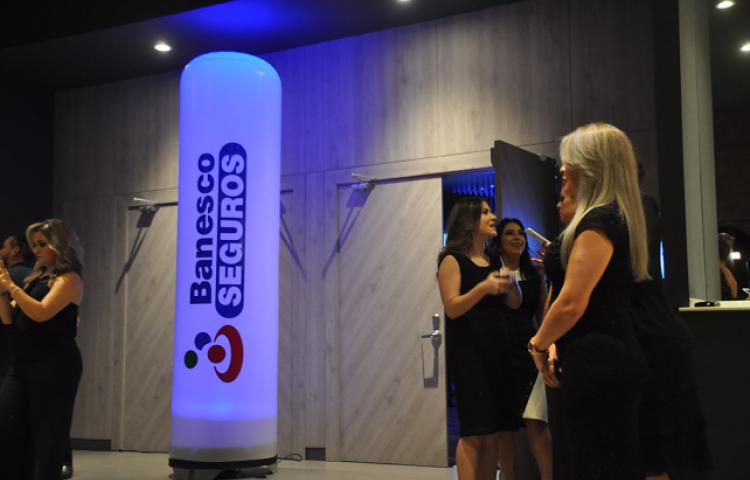 Banco lanza plataforma digital que conecta al cliente con corredores de seguros