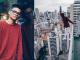 ¡Desafía a la muerte! Instagramer panameño se toma foto peligrosa