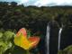 Lonely Planet incluye a Panamá entre los diez países para viajar en 2019