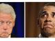 Hallan artefactos explosivos cerca de residencias de los Clinton y Obama