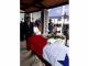 Realizan sepelio del policía que murió en medio de un tiroteo en Coclé