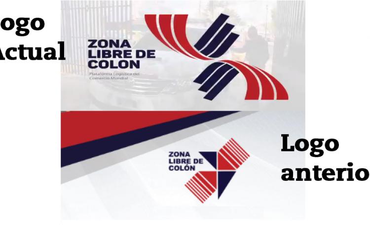 La Zona Libre de Colón presenta su nueva imagen en Panamá