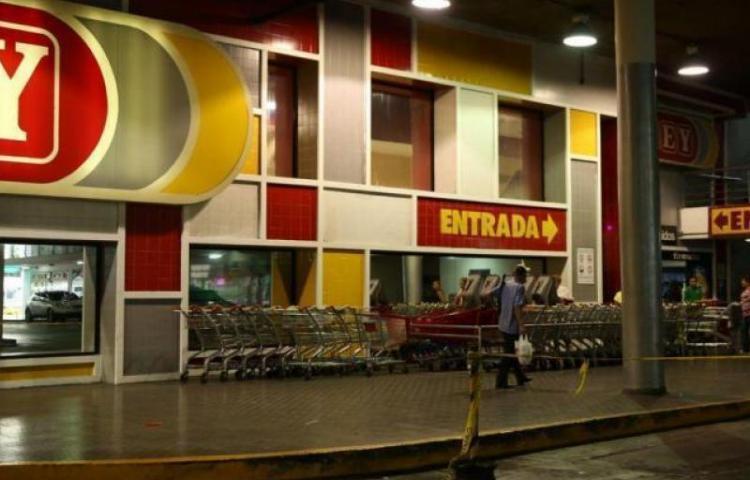 Grupo Rey fue vendido a corporación ecuatoriana