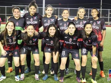 Sporting y Tauro se juegan la vida en la sexta jornada de la LFF