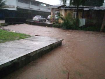 Asociación de Usuarios de la ZLC se pronuncian por paralización tras inundaciones