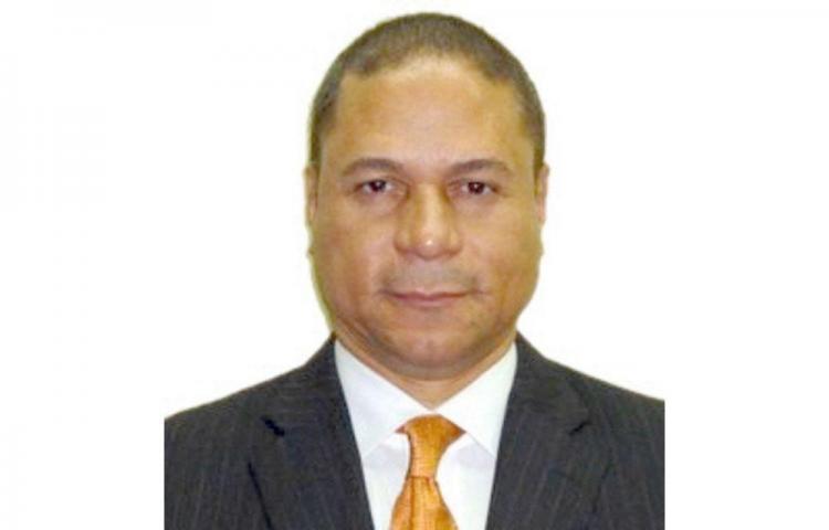 Caso de Vernon Ramos sigue abierto en el Ministerio Público