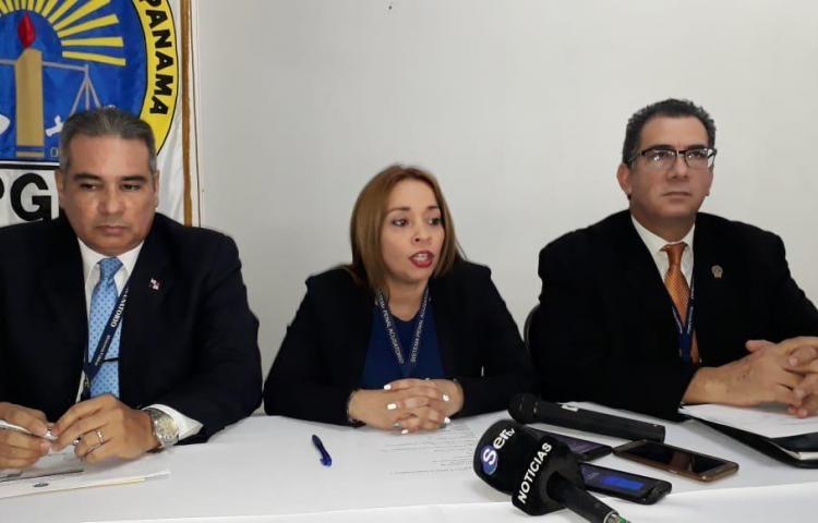 Se registran más de 20homicidios en Chiriquí