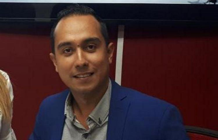 Independientes buscarán votos en 'lista de nómina'