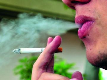 Piden presentar denuncias para el control del tabaco
