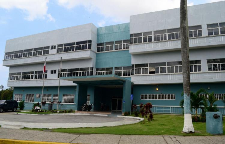 Atletas panameños protestarán manejo irregular de fondos en ente deportivo