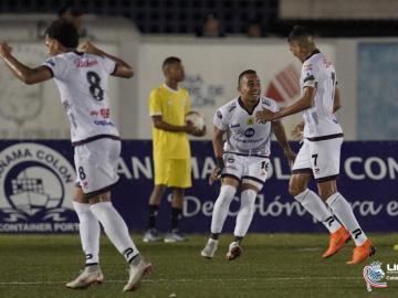 Tauro clasifica a la final de la LPF y Blas Peréz se retira