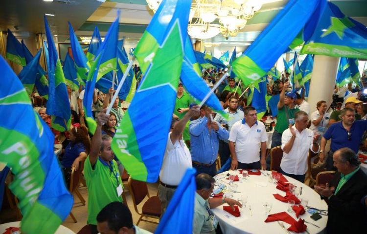 Partido Popular elegirá hoy su alianza de gobierno